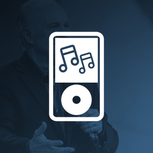 MP3 Series