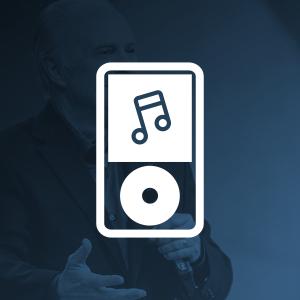 MP3 Singles